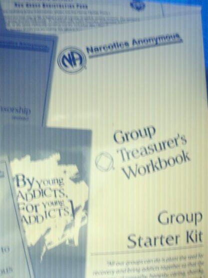 Group Starter Kit