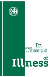 In Times of Illness, Revised