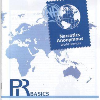 PR Basics