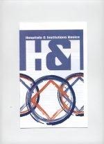 NA Service Pamphlets Guide to H&I Basics