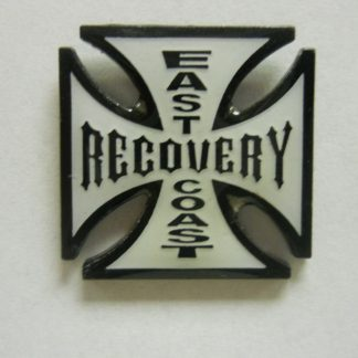 East or West Coast Recovery