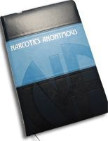 Narcotics Anonymous Basic Text Gift Edition