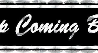 Keep Coming Back – Bumper Sticker