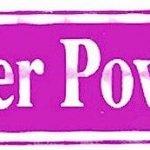 NA Stickers Higher Powered – Bumper Sticker
