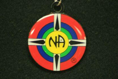 Group Logo Pendant