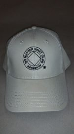NA Caps and Hats No Matter What NA Cap – Khaki