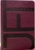 NA Journals JFT Journal