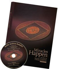 Miracles Happen – Softcover