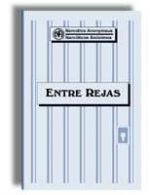 Libretes/Booklets Behind the Walls, Sp.