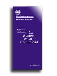 NA: A Resource, Spanish