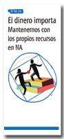 IP#24, El Dinero Importa: