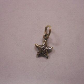 Charm –  Starfish