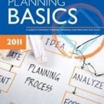 NA Service Handbooks Planning Basics – A Guide