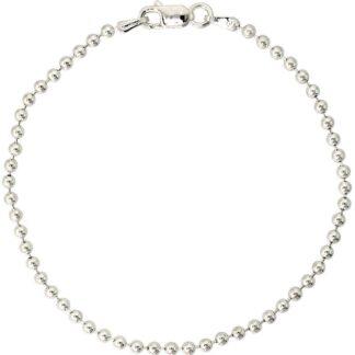 Ball Chain – Fine – 20inch
