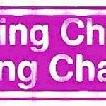 NA Stickers If Nothing Changes Nothing Changes – Bumper Sticker