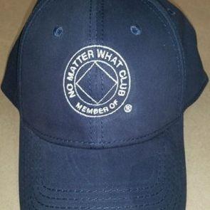 NA Caps and Hats