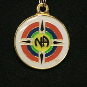 NA Sterling Silver Pendants