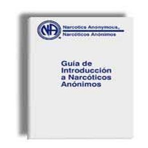 Libretes/Booklets