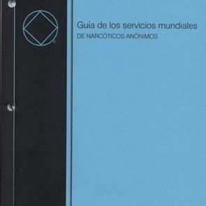 Folletos de Servicio/Service Pamphlets